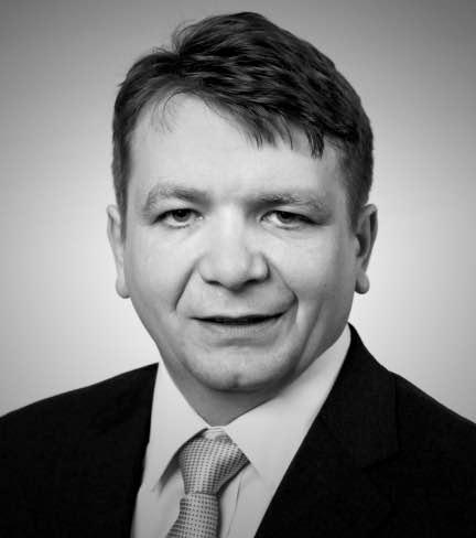 Jaroslav Kocourek