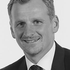 Stefan Halmer