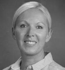 Sandra Süßke